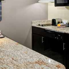 Hotels With Kitchens In Atlanta Ga Thomasville Kitchen Cabinets Extended Stay Hotel Near Buckhead Towneplace Suites Rooms