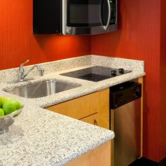 Hotels With Kitchens In Atlanta Ga Lowes Kitchen Remodel Extended Stay Alpharetta Residence Inn One Bedroom Suite