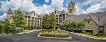 Birmingham Al Hotels