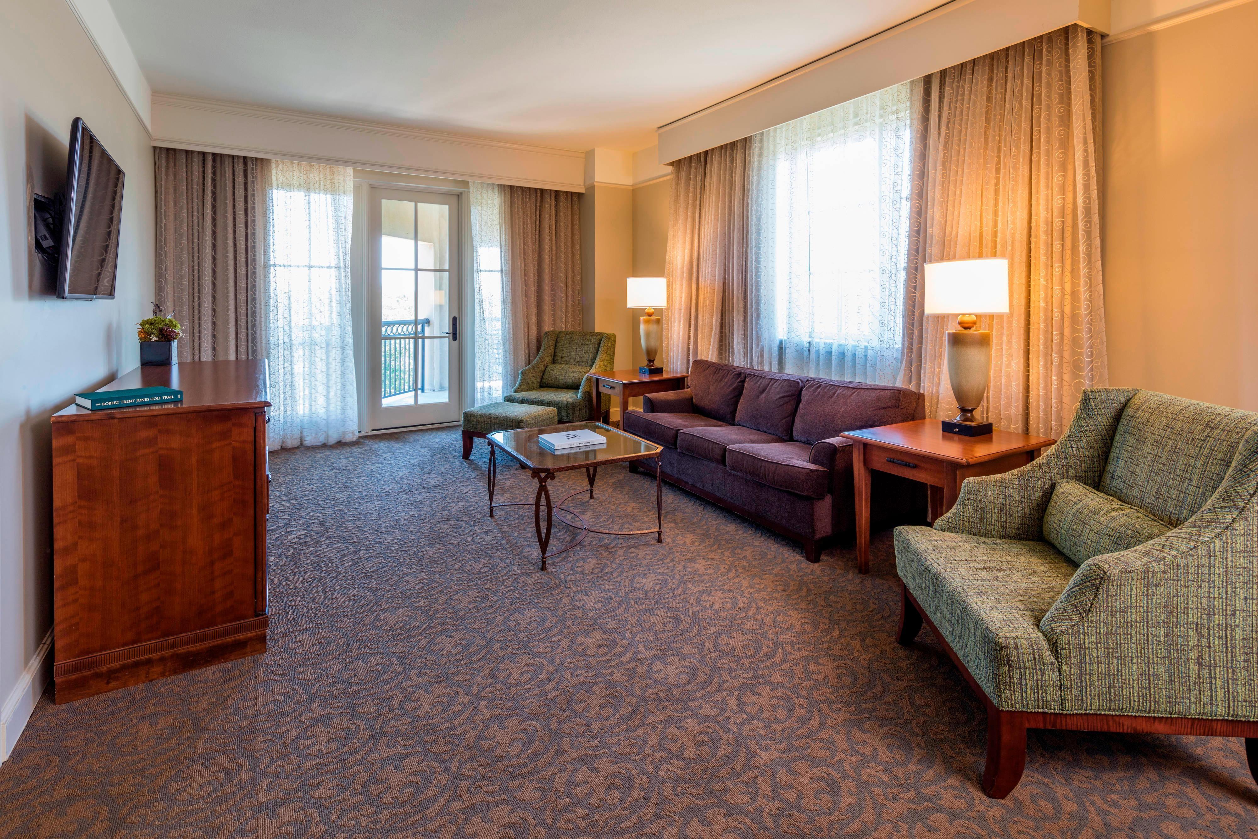 Hotels In Birmingham Al Renaissance Ross