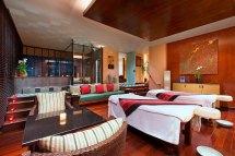 5 Star Hotel In Sukhumvit Westin Grande
