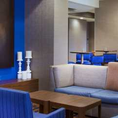 Living Room Center Bloomington In Modern Curtains For Uk Indiana Hotels Courtyard