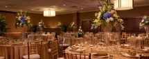 Venues And Event Centers In Nashville Tn Inn