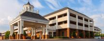 Grand Ole Opry Hotel Packages And Deals Inn