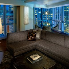 Living Room Boston Big Mirror Ideas For Hotel Rooms Amenities W Wow Suite