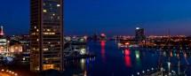 Hotel Camden Yards - Aquarium Renaissance Baltimore