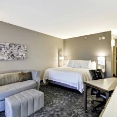 Dalton Sofa Bed Moderno Barato Georgia Hotels Guest Rooms At Courtyard