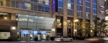 Hotels In Downtown Chicago Il Residence Inn