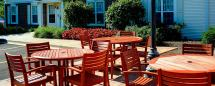 West Dundee Illinois Hotel Deals Towneplace Suites