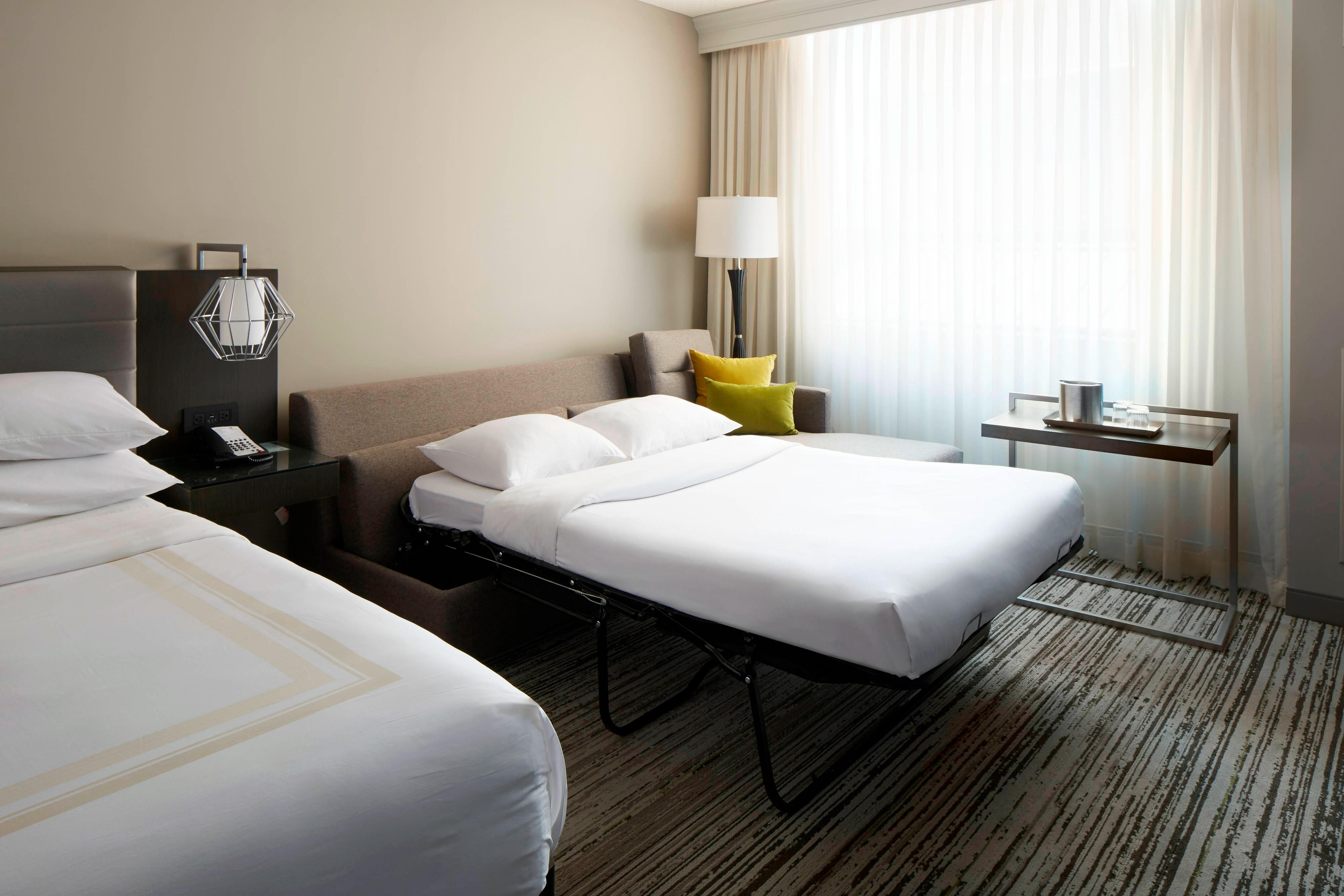 Tuttle Crossing Hotels In Dublin Columbus Marriott Northwest