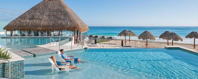 Beach Resort in Cancun, Mexico | The Westin Resort & Spa, Cancun