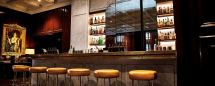 French Room Adolphus Hotel Dallas