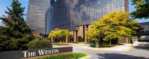Hotel In Southfield Mi Westin Detroit