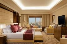 Luxury Hotels & Resorts In Dubai Grosvenor House
