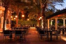 Wellness Hotel In Dubai Westin Mina Seyahi