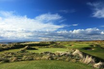 Luxury Hotels & Resorts In Ayrshire Trump Turnberry