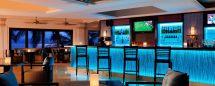 Goa Lounge And Restaurants Marriott Resort & Spa