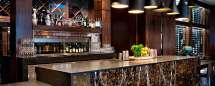 Downtown Houston Restaurants