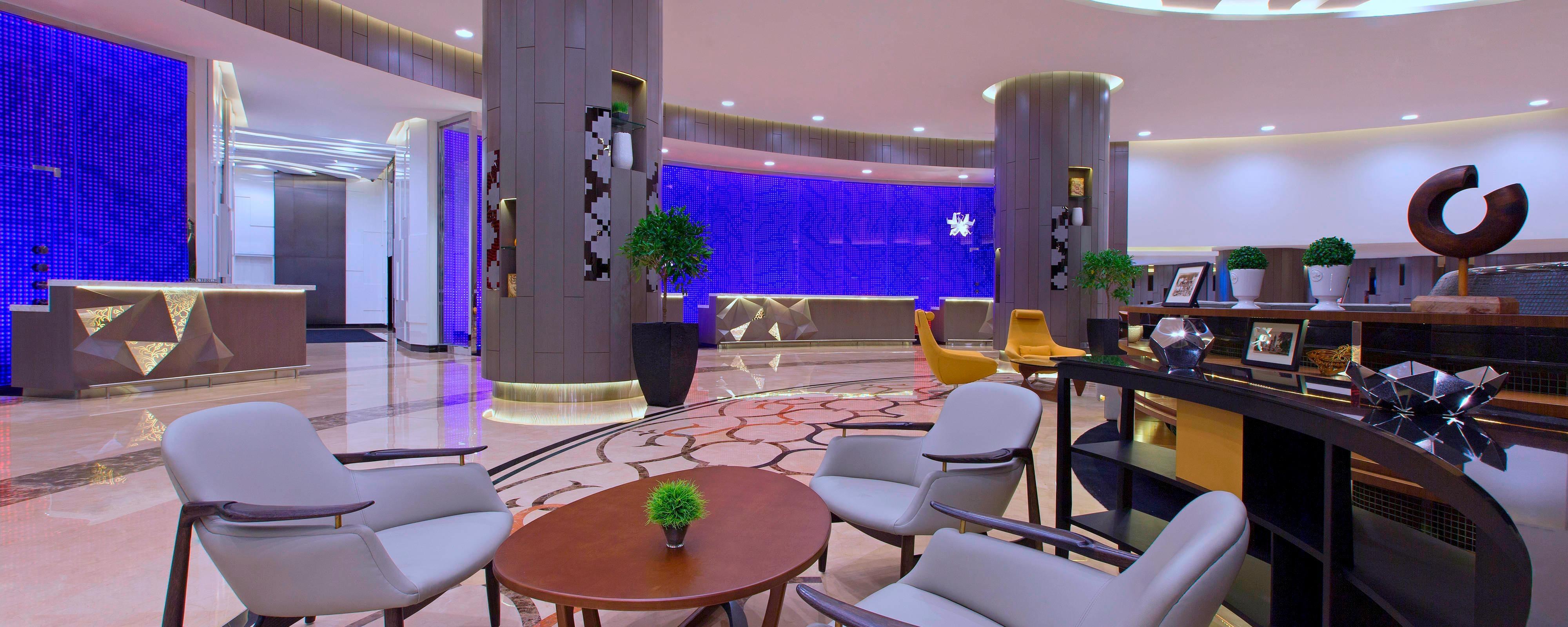 Business Hotel Kuala Lumpur Malaysia Le Meridien Kuala