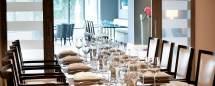 Restaurant & Bar In Irvine Ca Marriott