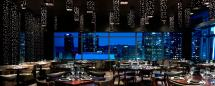 L. Live Restaurants - Los Angeles Dining Jw Marriott