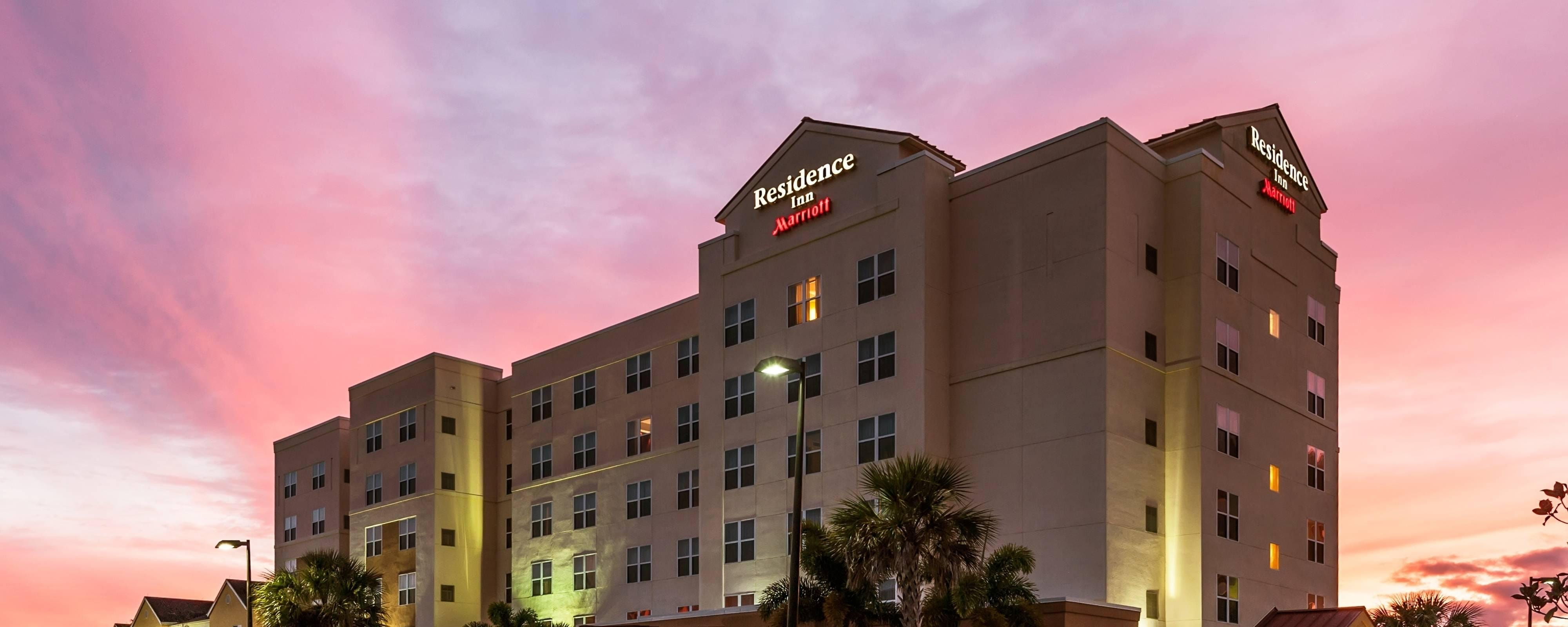 hotels with full kitchens in orlando florida smudge proof stainless steel kitchen appliances extended stay hotel near airport | residence inn