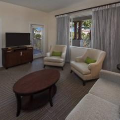 Discount Sofa Set Tango Wall Bed System 2- And 3-bedroom Villas In Orlando, Fl   Marriott's Grande ...
