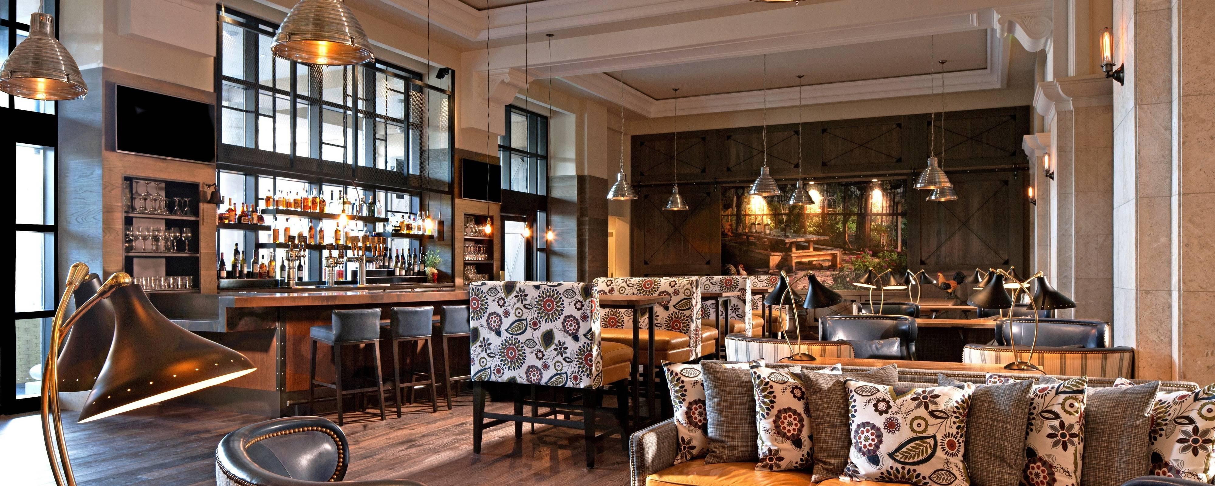 hotels with kitchen in orlando modular usa fine dining restaurants jw marriott