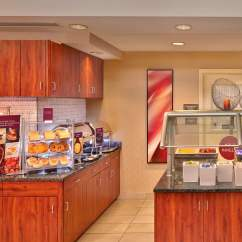 Hotels With Full Kitchens In Orlando Florida Towel For Kitchen Suite Style Ucf Hotel Residence Inn East Studio View Photos