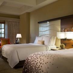 Queen Bed Sofa Mor Furniture Sectional Sofas Hotel Rooms Near Seaworld Orlando, Florida | Renaissance ...