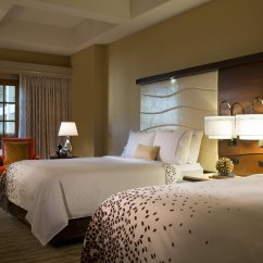 Discount Sofa Set Germany U20 Vs Italy Sofascore Hotel Rooms Near Seaworld Orlando, Florida   Renaissance ...