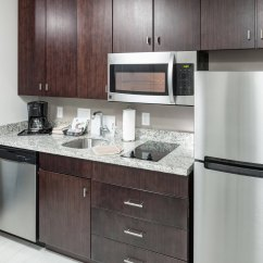 Hotels With Kitchen In Orlando Metal Carts Hotel Near Seaworld Towneplace Suites