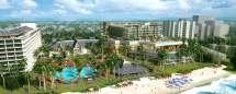 Marco Island Beachfront Hotels Florida Oceanfront Resorts