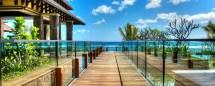 Turtle Bay Resort - Mauritius Westin