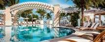 Playa Beach Resort Key Largo Marriott