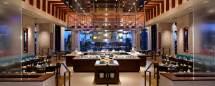 Restaurants In Bahamas Paradise Island Cove