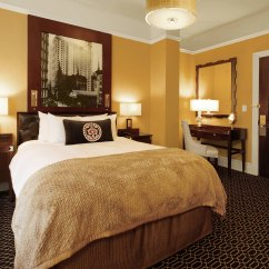 Sofa Cleaning Nyc Cost La Z Boy Construction Historic 4 Star Hotel The Algonquin Times Square