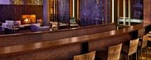 Midtown Manhattan Restaurants Nyc Maxwell York City