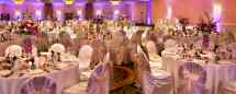 Wedding Venues In Tarrytown Westchester County Ny