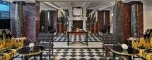 Luxury Hotels & Resorts In Paris Tel De Berri