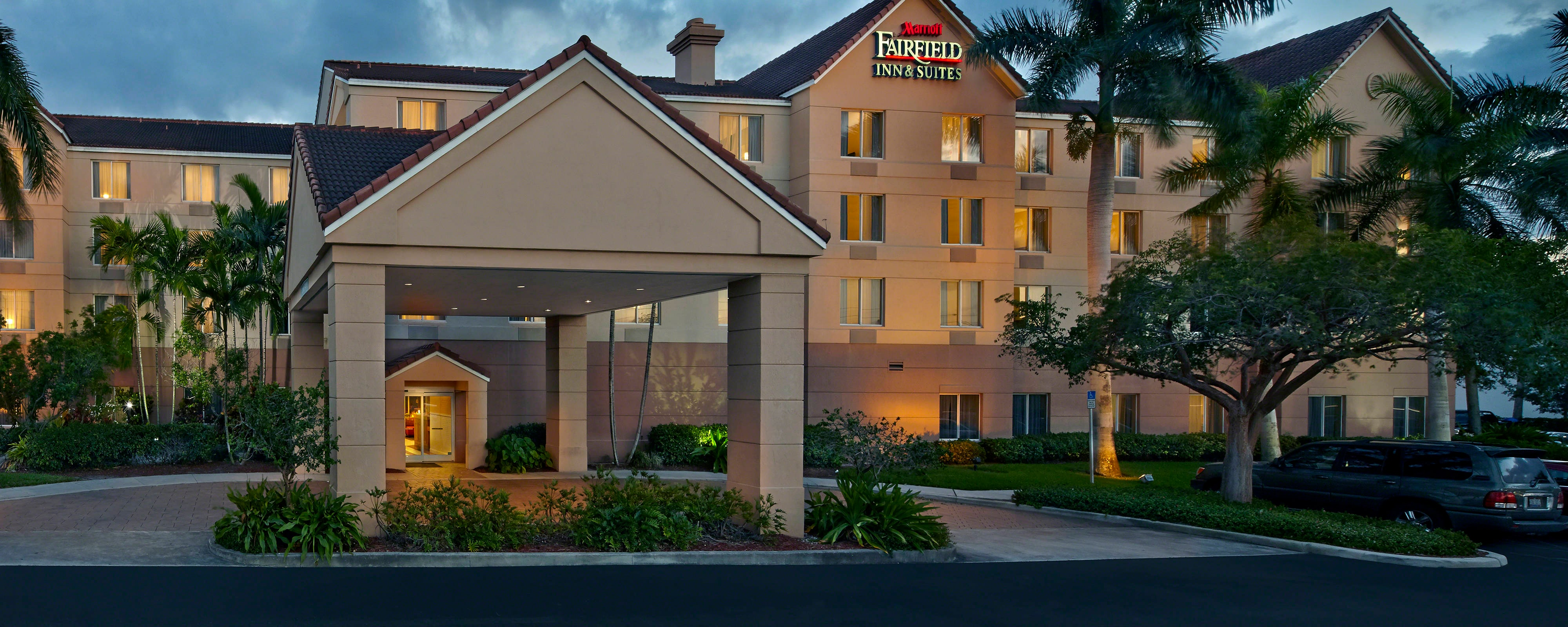 directions to living room theater boca raton best neutral paint colors 2018 fairfield inn suites by marriott airport and