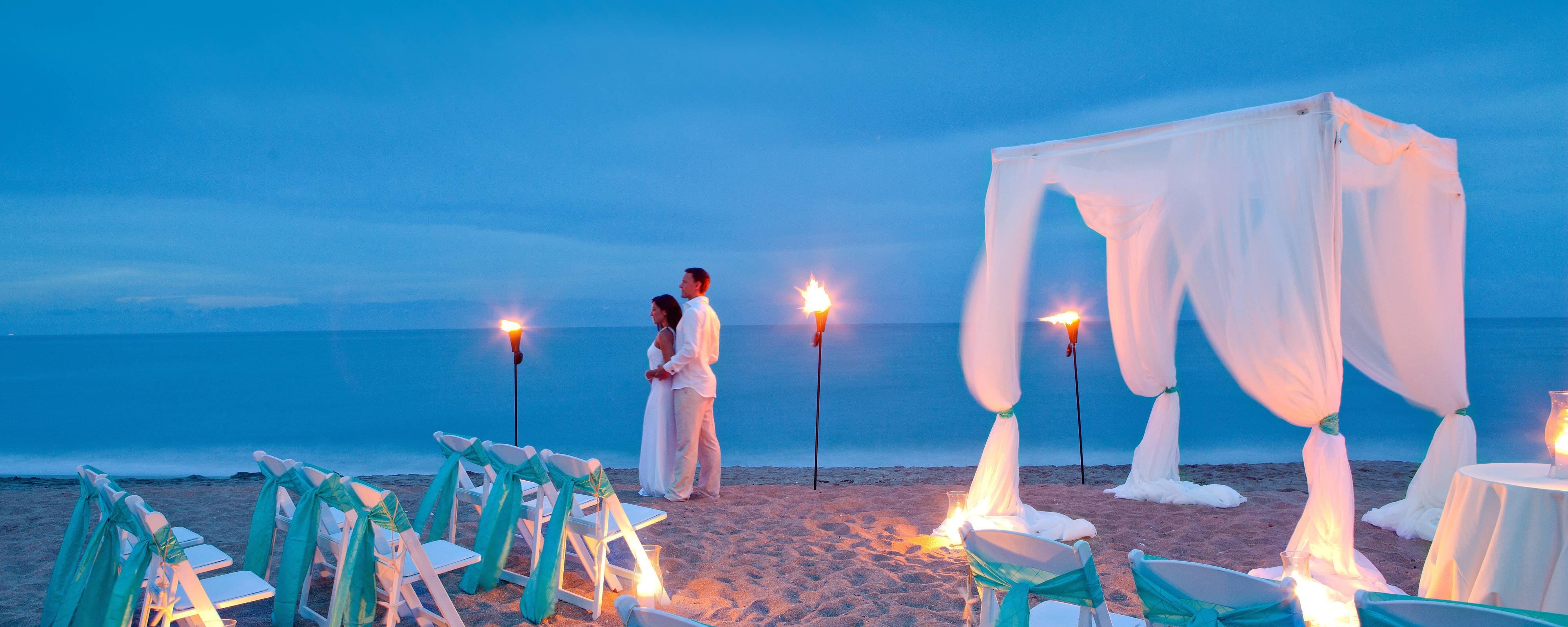 Wedding Venues In Stuart, FL