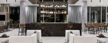 Phoenix Hotels In Biltmore Area Ac Hotel