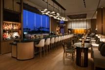 Scottsdale Hotel Phoenician Luxury Collection
