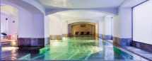 Prague Hotel With Spa Carlo Iv Dedica Anthology