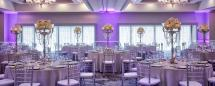 San Francisco Wedding Locations Jw Marriott