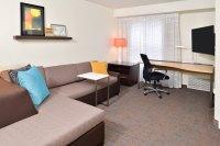 Branson Hotels   Residence Inn by Marriott Branson