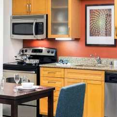 Anaheim Hotels With Kitchen Near Disneyland Tiled Island Placentia California Residence Inn Fullerton View Photos