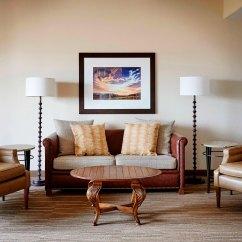 Living Room Wine Bar Tucson Please Help Me Decorate My Golf Resorts In Az Jw Marriott Photos Executive Suite