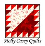 Holly Casey Quilts